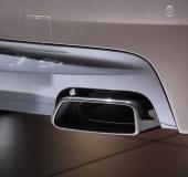 GIMS 2016 - BMW - ACSchnitzer - Alpina - Hamann - 67