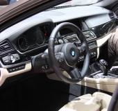 GIMS 2016 - BMW - ACSchnitzer - Alpina - Hamann - 69