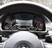 GIMS 2016 - BMW - ACSchnitzer - Alpina - Hamann - 70