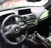 GIMS 2016 - BMW - ACSchnitzer - Alpina - Hamann - 80