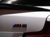 GIMS 2016 - BMW - ACSchnitzer - Alpina - Hamann - 05