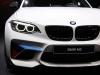 GIMS 2016 - BMW - ACSchnitzer - Alpina - Hamann - 09