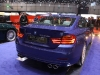 GIMS 2016 - BMW - ACSchnitzer - Alpina - Hamann - 100