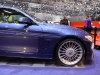 GIMS 2016 - BMW - ACSchnitzer - Alpina - Hamann - 101