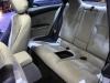 GIMS 2016 - BMW - ACSchnitzer - Alpina - Hamann - 106