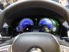 GIMS 2016 - BMW - ACSchnitzer - Alpina - Hamann - 117