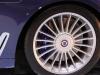 GIMS 2016 - BMW - ACSchnitzer - Alpina - Hamann - 126