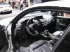 GIMS 2016 - BMW - ACSchnitzer - Alpina - Hamann - 13