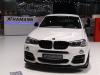 GIMS 2016 - BMW - ACSchnitzer - Alpina - Hamann - 136