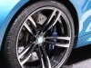 GIMS 2016 - BMW - ACSchnitzer - Alpina - Hamann - 16