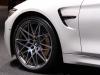 GIMS 2016 - BMW - ACSchnitzer - Alpina - Hamann - 27