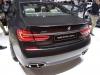 GIMS 2016 - BMW - ACSchnitzer - Alpina - Hamann - 41