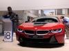 GIMS 2016 - BMW - ACSchnitzer - Alpina - Hamann - 51