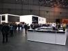 GIMS 2016 - BMW - ACSchnitzer - Alpina - Hamann - 56