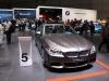 GIMS 2016 - BMW - ACSchnitzer - Alpina - Hamann - 65