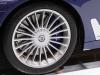 GIMS 2016 - BMW - ACSchnitzer - Alpina - Hamann - 91