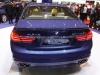 GIMS 2016 - BMW - ACSchnitzer - Alpina - Hamann - 93