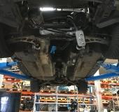 H2 Motors