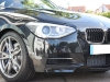 Essai BMW M135i