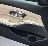 BMW Mondial Automobile Paris 2018 - 040