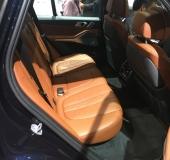 BMW Mondial Automobile Paris 2018 - 072