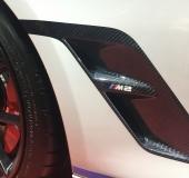 BMW Mondial Automobile Paris 2018 - 084