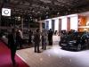 Mondial Automobile Paris 2014 - BMW Série 2 Active Tourer