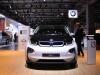 Mondial Automobile Paris 2014 - BMW i3