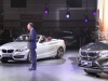 Mondial Automobile Paris 2014 - BMW Série 2 Cabriolet