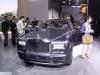 Mondial Automobile Paris 2014 - Rolls Royce