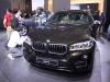 Mondial Automobile Paris 2014 - BMW X6