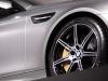 Mondial Automobile Paris 2014 - BMW M5 Edition 30 Jahre