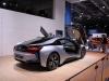 Mondial Automobile Paris 2014 - BMW i8