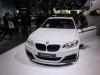 Mondial Automobile Paris 2014 - BMW m235i