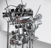moteur06