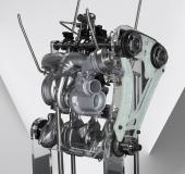 moteur07