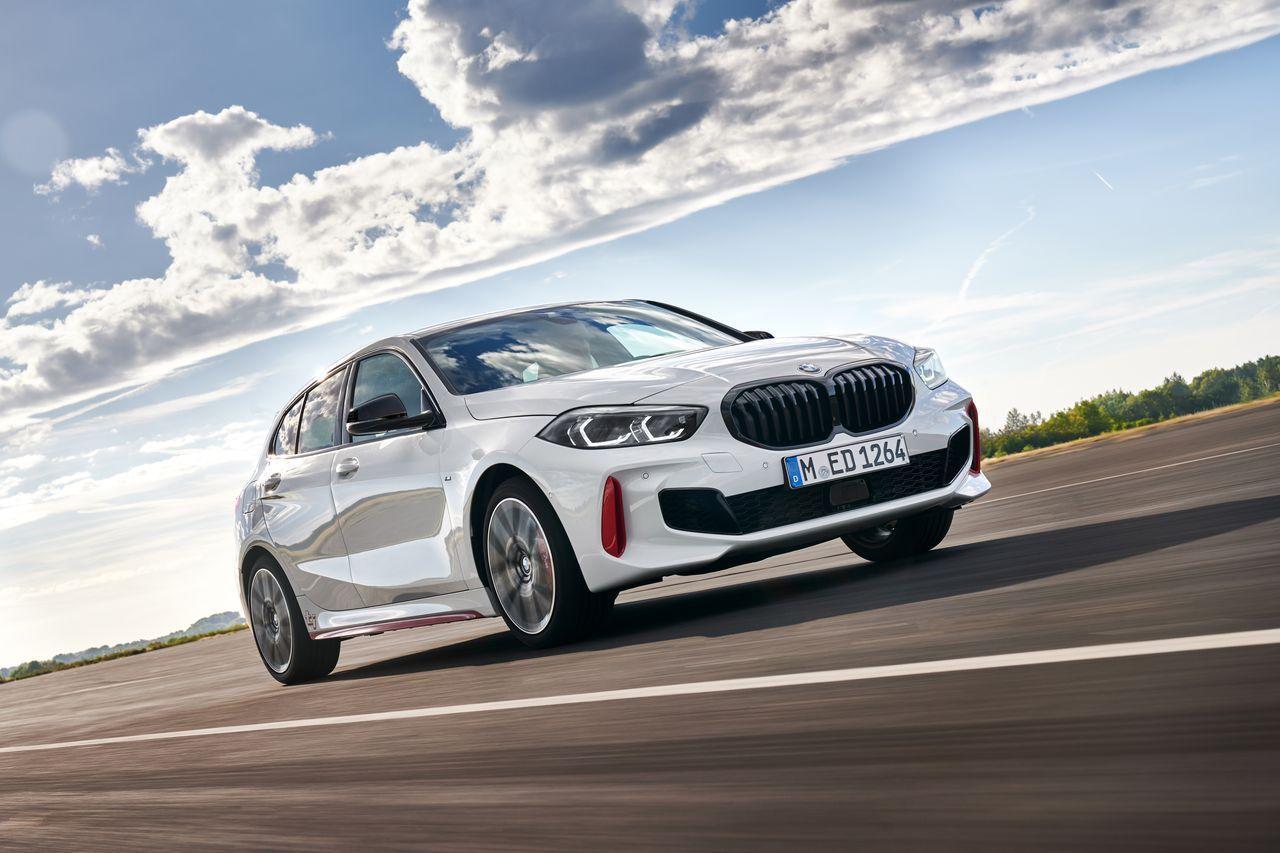 Nouvelle-BMW-128ti-2020-05