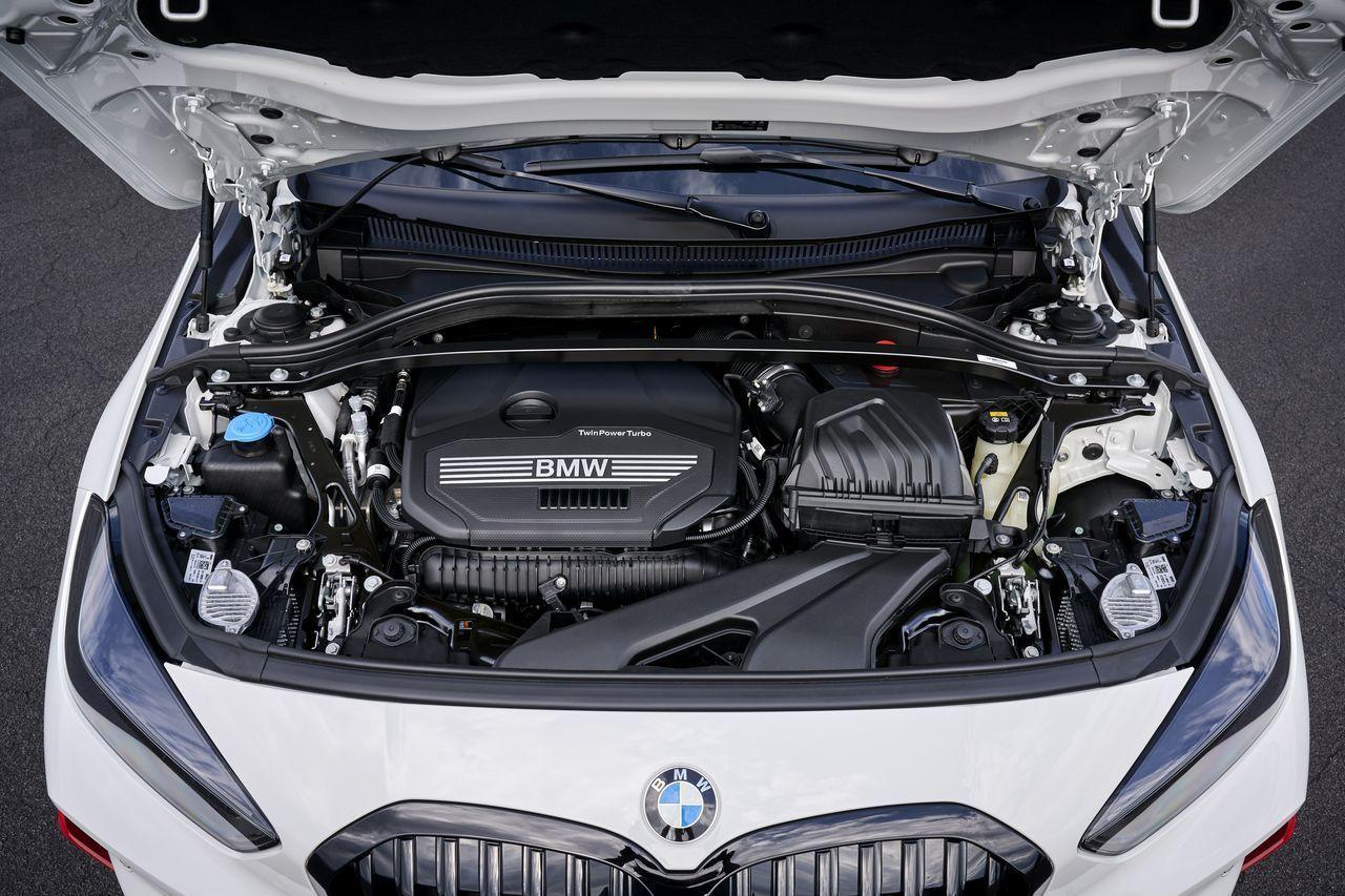 Nouvelle-BMW-128ti-2020-34