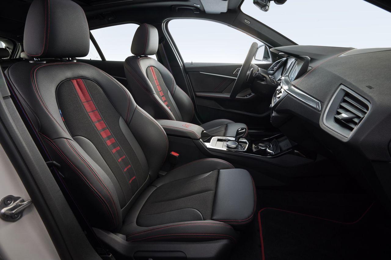 Nouvelle-BMW-128ti-2020-35