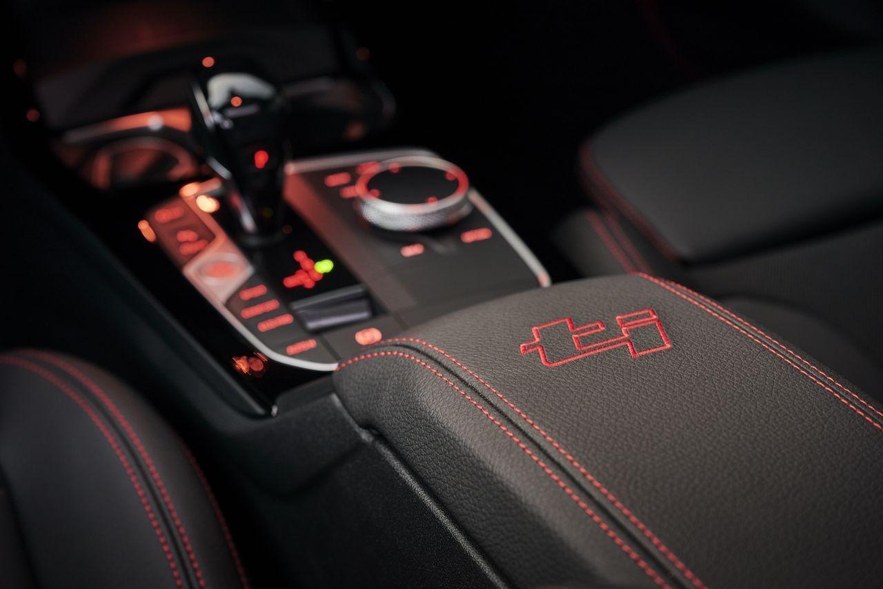 Nouvelle-BMW-128ti-2020-43