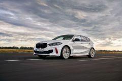 Nouvelle-BMW-128ti-2020-02