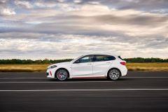 Nouvelle-BMW-128ti-2020-06