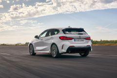 Nouvelle-BMW-128ti-2020-10