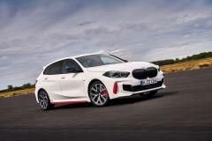 Nouvelle-BMW-128ti-2020-13
