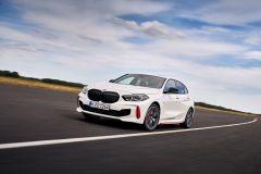Nouvelle-BMW-128ti-2020-14
