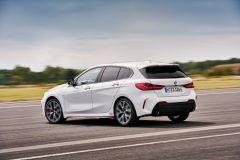 Nouvelle-BMW-128ti-2020-16
