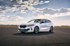 Nouvelle-BMW-128ti-2020-20