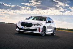 Nouvelle-BMW-128ti-2020-21