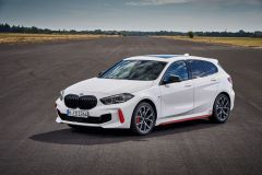 Nouvelle-BMW-128ti-2020-22