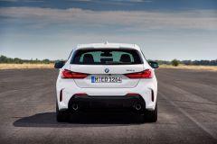 Nouvelle-BMW-128ti-2020-25